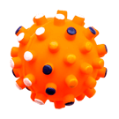 http://www.dognatura.pl/wp-content/uploads/2019/08/orange_ball.png