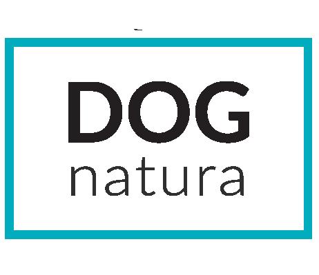 Dog natura - suplementy dla psa, preparaty ziołowe dla zwierząt